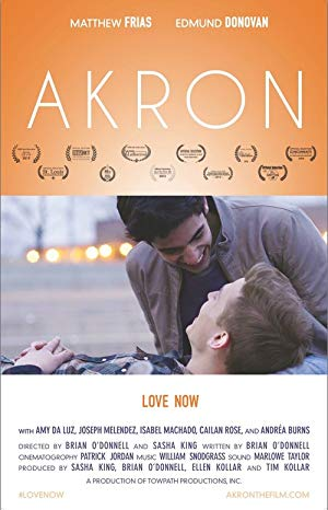Akron 2015 with English Subtitles 2