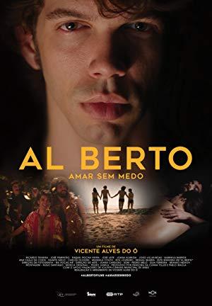 Al Berto 2017 with English Subtitles 2