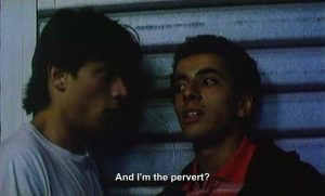 Alger la blanche 1986 6