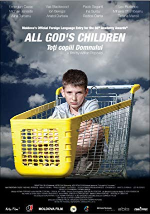 All God's Children 2012 with English Subtitles 2