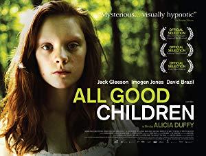 All Good Children 2010 2