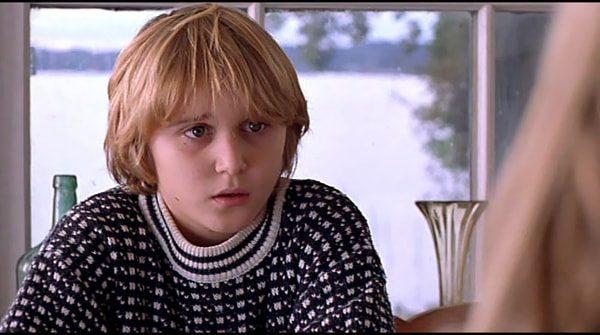 Alla älskar Alice 2002 with English Subtitles 1