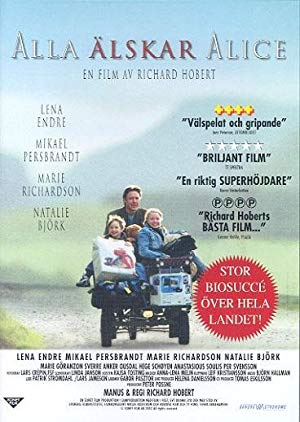Alla älskar Alice 2002 with English Subtitles 2