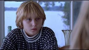 Alla älskar Alice 2002 with English Subtitles 5