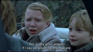 Alla älskar Alice 2002 with English Subtitles 6