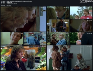 Alla älskar Alice 2002 with English Subtitles 8