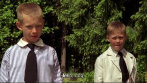Alla Vi Barn I Bullerbyn 1986 with English Subtitles 5