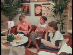 Alles Paletti 1985 3