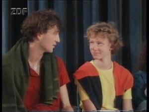 Alles Paletti 1985 4