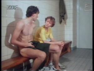 Alles Paletti 1985 5