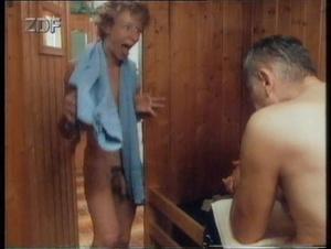 Alles Paletti 1985 7