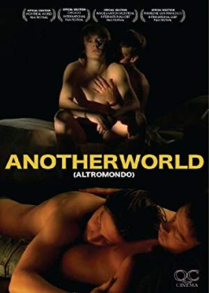 Altromondo 2008 with English Subtitles