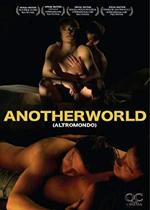 Altromondo 2008 with English Subtitles