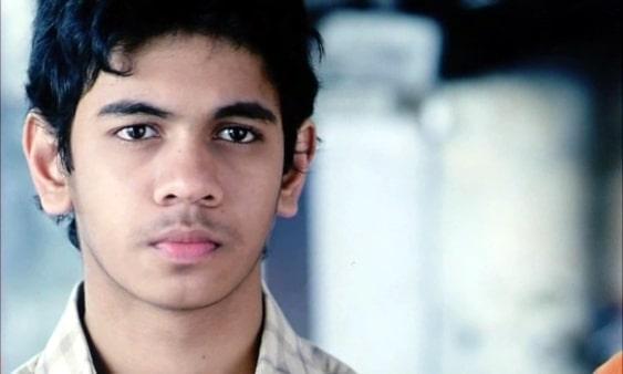 Amar Bondhu Rashed 2011 with English Subtitles 1