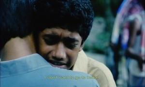 Amar Bondhu Rashed 2011 with English Subtitles 10