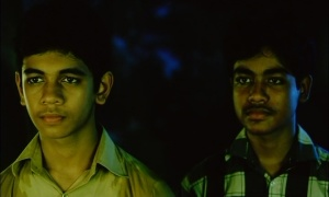 Amar Bondhu Rashed 2011 with English Subtitles 11