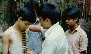 Amar Bondhu Rashed 2011 with English Subtitles 12