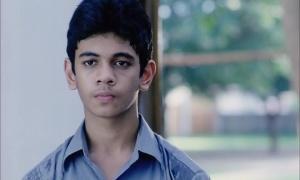 Amar Bondhu Rashed 2011 with English Subtitles 3