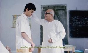 Amar Bondhu Rashed 2011 with English Subtitles 4