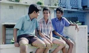 Amar Bondhu Rashed 2011 with English Subtitles 5