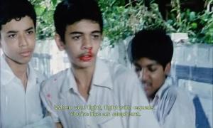 Amar Bondhu Rashed 2011 with English Subtitles 6
