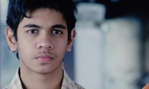 Amar Bondhu Rashed 2011 with English Subtitles 8