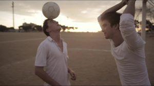 Amor 2012 4