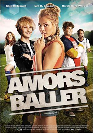 Amors Baller 2011 with English Subtitles 2