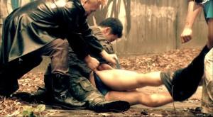 Amphetamine 2010 with English Subtitles 12