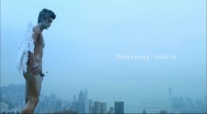 Amphetamine 2010 with English Subtitles 3