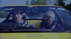 Amphetamine 2010 with English Subtitles 6