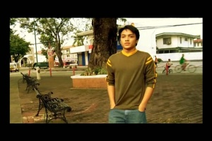 Ang lihim ni Antonio 2008 with English Subtitles 12