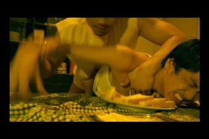 Ang lihim ni Antonio 2008 with English Subtitles 15