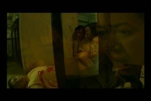Ang lihim ni Antonio 2008 with English Subtitles 16