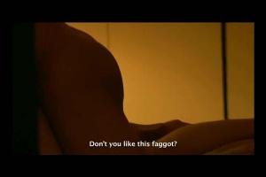 Ang lihim ni Antonio 2008 with English Subtitles 7