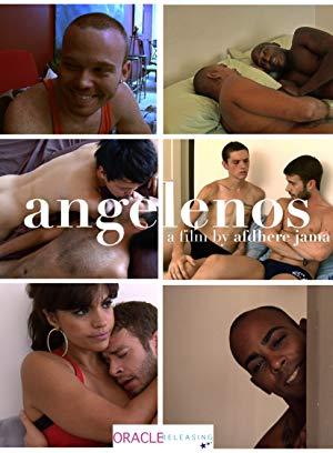 Angelenos 2013 2
