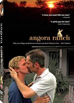 Angora Ranch 2006 2