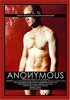 Anonymous 2004 2