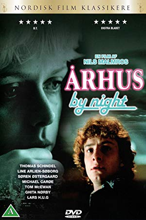 Arhus by night 1989 with English Subtitles 2