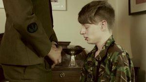 ArmyBoy 2015 5
