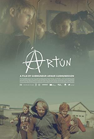 Artun 2014 2