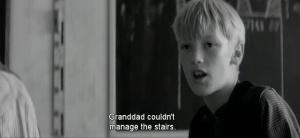 At Kende Sandheden 2002 with English Subtitles 6