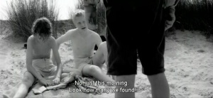 At Kende Sandheden 2002 with English Subtitles 8