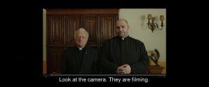 Au nom du fils 2012 with English Subtitles 3