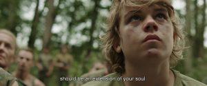 Au nom du fils 2012 with English Subtitles 4