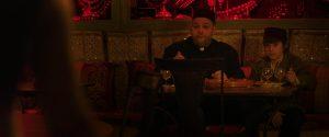 Au nom du fils 2012 with English Subtitles 6