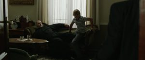 Au nom du fils 2012 with English Subtitles 7