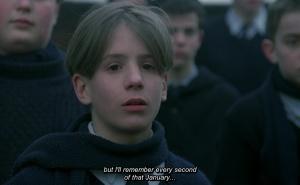 Au revoir les enfants 1987 with English Subtitles 13