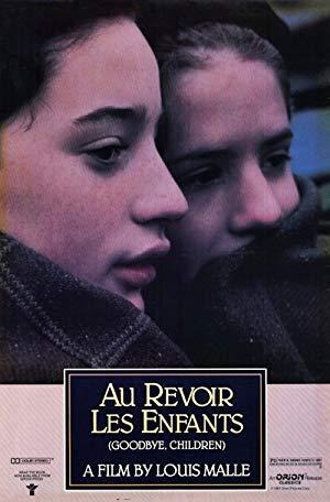 Au revoir les enfants 1987 with English Subtitles 2