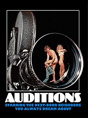 Auditions 1978 2